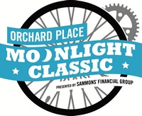 9th Annual Orchard Place Moonlight Classic - July 13, 2