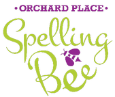 2019 Orchard Place Spelling Bee